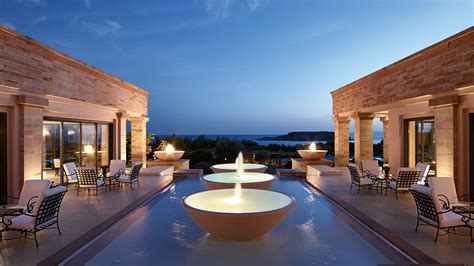 photo gallery  hotel cape sounio  star hotel athens