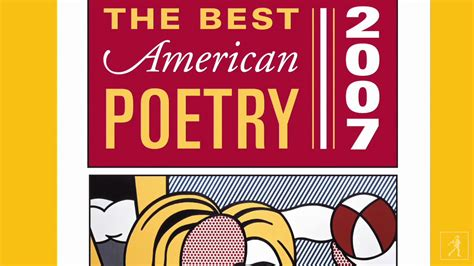 the best american poetry 2005 by david lehman 183 overdrive david lehman official publisher page simon schuster