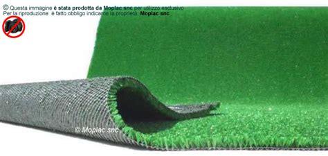 tappeto erboso sintetico a rotoli prezzi erba sintetica prato sintetico verde rossa nera e