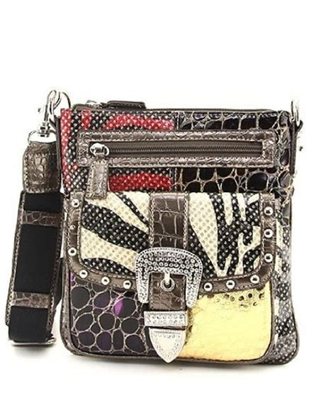 coach crossbody bags cheap coach leather bags on sale