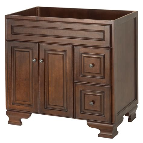 hawthorne bathroom vanity foremost bath