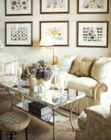 room decor small house: hopefully these small living room decorating ideas and tips are going