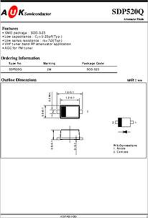 pin diode hf pin diode hf 28 images pin diode forward voltage 28 images driving pin diodes the op