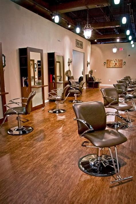 black hair salons in seattle 231 best images about auramodel stations on pinterest