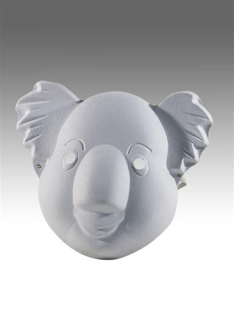 Topeng Karakter topeng karakter kartun kambing toko prapatan