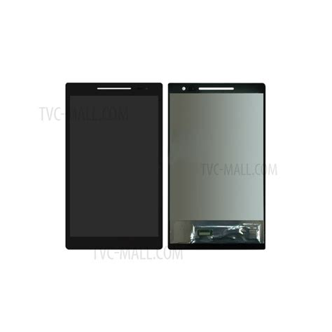 Lcd Touchscreen Ts Tablet Asus Zenpad C 70 Z170cg lcd screen and digitizer assembly for asus zenpad 8 0 z380c z380kl refurbished disassembly black