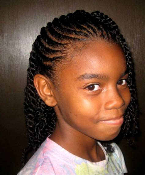 8 year old black hair dues 8 year new hair cut styles for black boys hairstyles 8