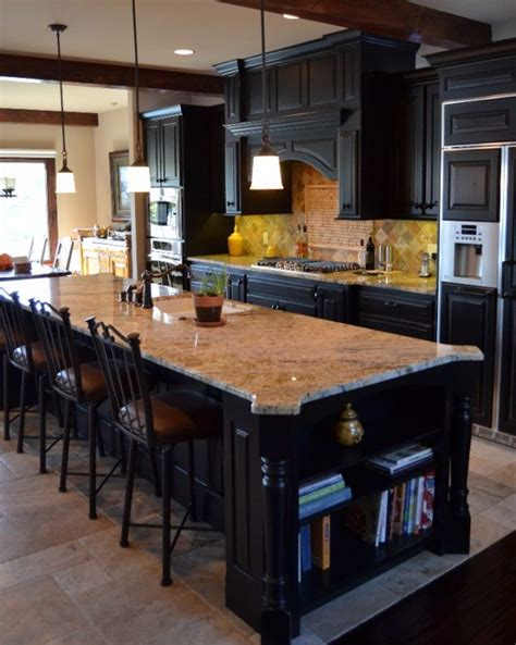 long island kitchen cabinets custom designed kitchens portfolio cabinets and counters