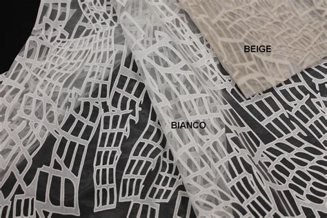 negozi di tendaggi tessuti per tende e tendaggi bergamo