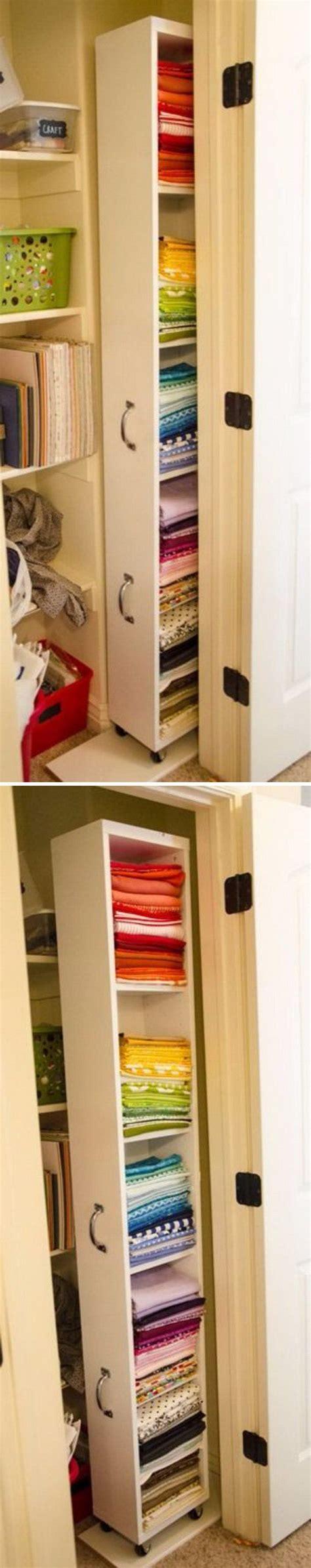 small closet hacks 25 best ideas about ikea billy hack on pinterest ikea
