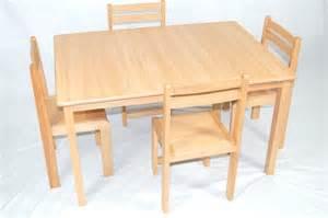 classroom study school wooden folding table