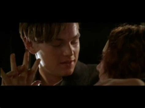 film titanic jack et rose complet titanic jack and rose moments youtube