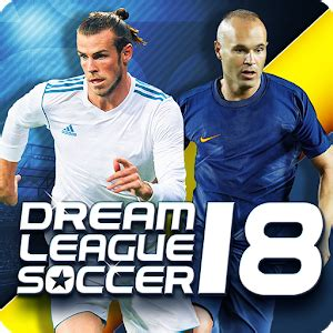 League Lifestyle Strive Limited league soccer 2018 android apps on play