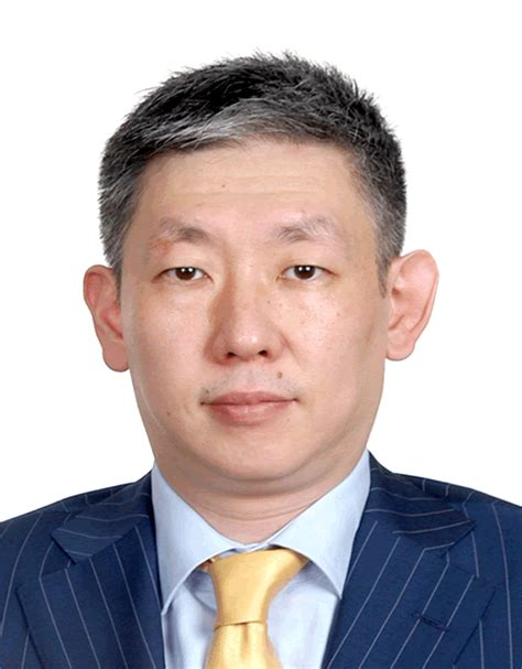 Zhang Duke Mba by Alumni Ambassadors Duke S Fuqua School Of Business