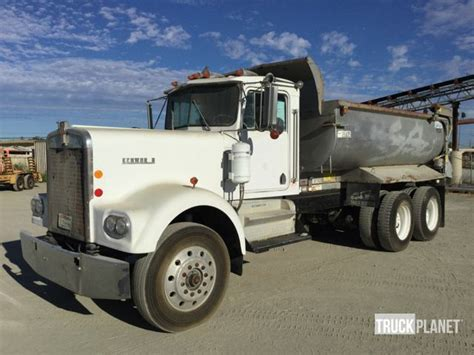 w900a kenworth trucks for sale kenworth w900a cars for sale