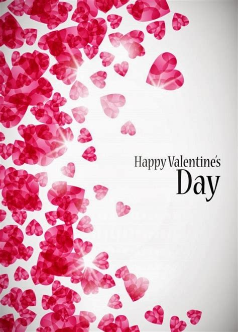 petals for valentines day ecards girlfriends hd collection free hd wall pictures