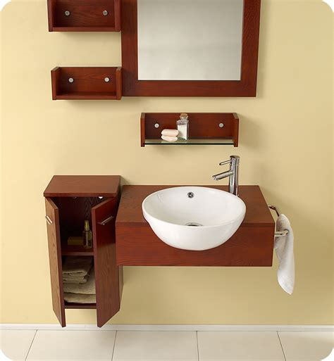 wall hung bathroom vanities hung up on style why wall mounted vanities are more
