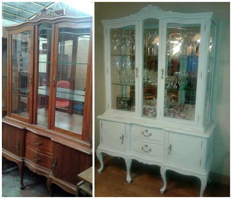 pintar muebles blanco como pintar un mueble de ideas planos muebles en blanco