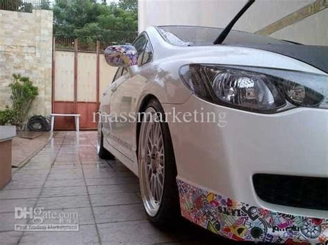Eatsleep Jdm For Htc One M7 30 best images about sticker bomb on cars