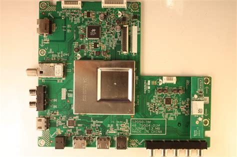 vizio board problems images