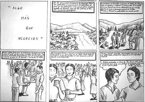 pin para colorear revolucion mexicana porfirio diaz portal porfirio d 237 az colouring pages