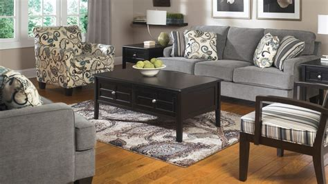 rent to own living room sets aarons furniture store full size of furniture stores