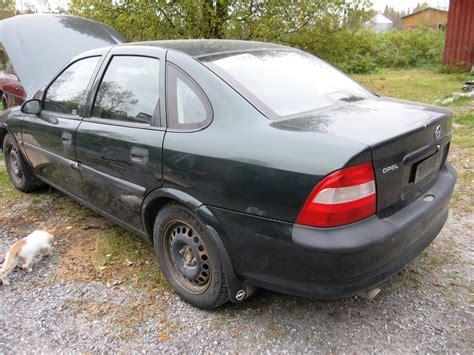 opel vectra b 1996 100 opel vectra b 1996 cobra auto accessories опель