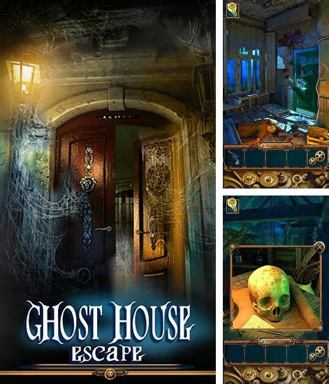 free full version adventure games for android android adventure games download free adventure games for