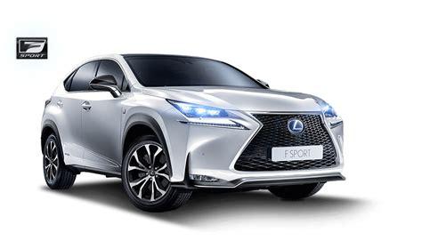 lexus nx 300h full hybrid suv lexus uk lexus nx 300h sport idea di immagine auto