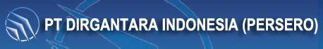 web hosting murah indonesia unlimited domain murah