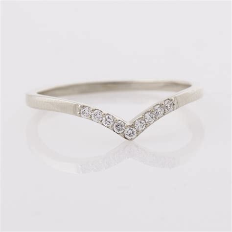 wedding rings engagement ring and band how much to