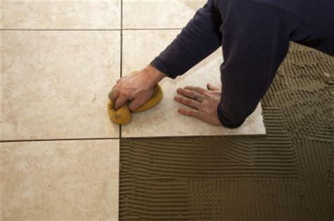 cost  install tile floor estimates  prices  fixr