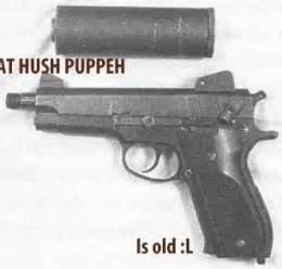 mk22 hush puppy mk22 hush puppy mod 0 garrysmods org