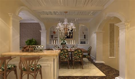 roman home decor modern roman interior design www pixshark com images
