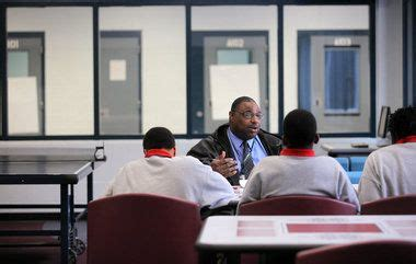 Youth Correctional Counselor by Juvenile Justice Conversation Live Chat Caps Series Mlive