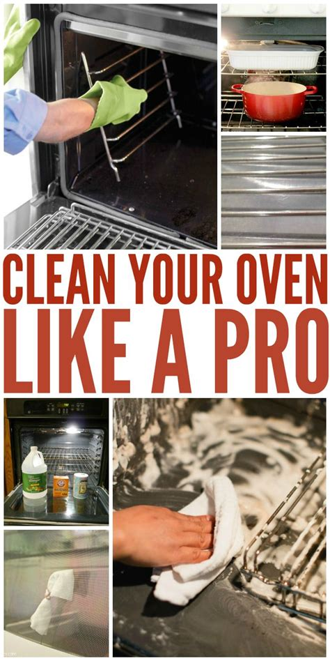 What Is The Effect Of Oven Cleaner On Kitchen Countertops Best Granite Cleaner Cheap Sealing Your Countertops Is Not Difficult And You Can Easily Do