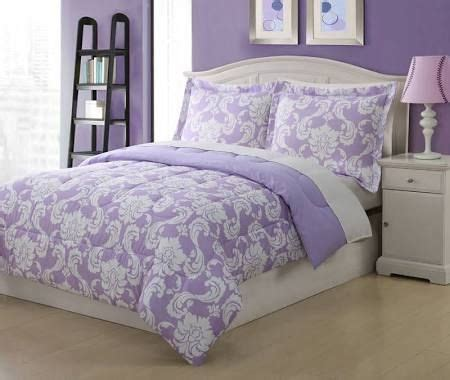 cheap twin xl comforters 1000 ideas about twin bed comforter on pinterest twin