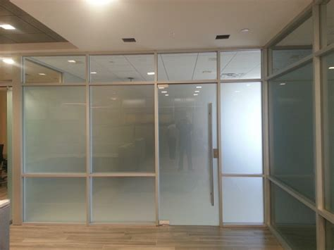 Herculite Glass Door Herculite Glass Doors 30 000 Garage Door Repair