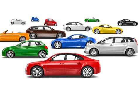 Car Colors: What?s Popular?