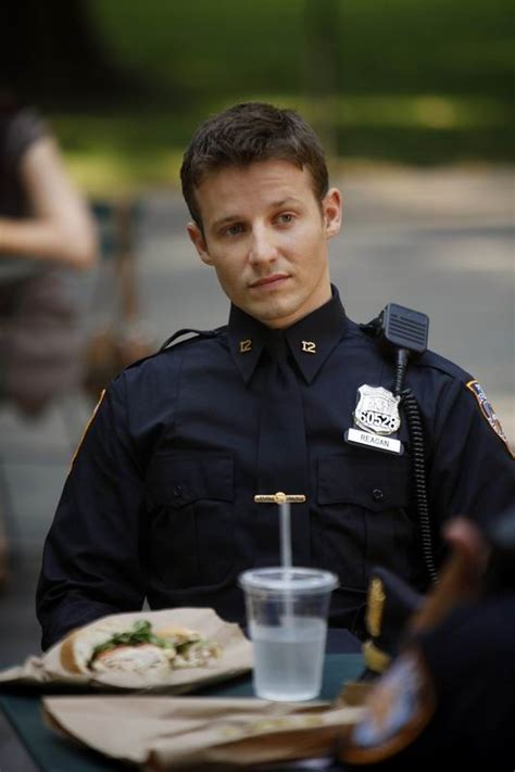 blue bloods replace nicky did they replace nicky on blue bloods