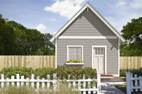 tiny house plans home staging living room