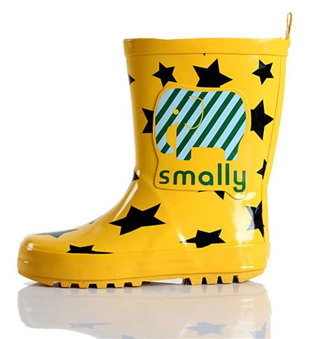 Boot Gesper Bulu sepatu karet bayi promotion shop for promotional sepatu