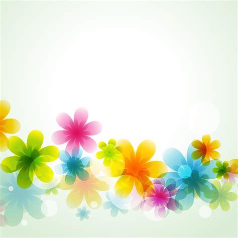 template undangan bunga pin bingkai bunga undangan vector template genuardis
