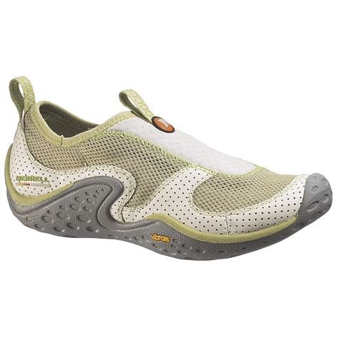 s merrell 174 eddy water shoes 177734 boat water