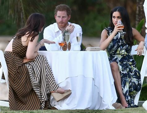 prince harry and meghan prince harry and meghan markle may announce they re