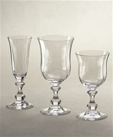 country style glasses dine glassware on recycled glass tumblers