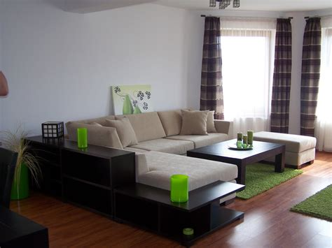 decorare sufragerie bloc sufragerii moderne idei amenajari livinguri moderne