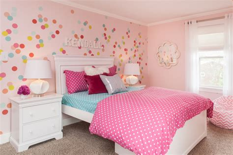 Next Wallpaper And Matching Curtains Decor Matching Curtains And Wallpaper At Next Curtain Menzilperde Net