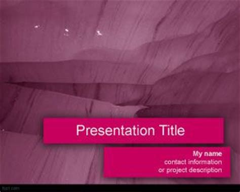 Persuasion Powerpoint Template Persuasive Powerpoint Template