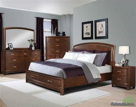 bedroom furniture layout ideas طرح های جدید ام دی اف سرویس خواب دو نفره تصاویر